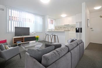 2/55 Alice St, Wiley Park, NSW 2195