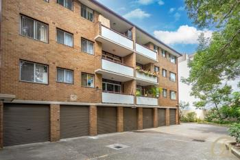 8/127 The Cres, Fairfield, NSW 2165