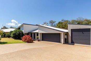 17 Sanctuary Pl, South Gladstone, QLD 4680