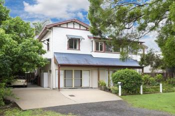 45 Elliott Rd, South Lismore, NSW 2480