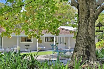 160 Ocean Dr, Kew, NSW 2439