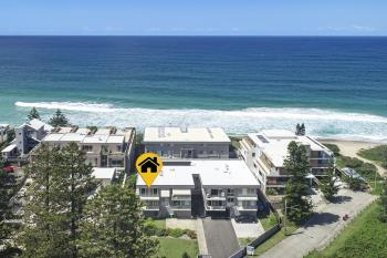 8/3-5 Hutton Rd, The Entrance North, NSW 2261