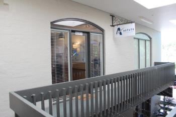 8/33 Alexandra St, Hunters Hill, NSW 2110