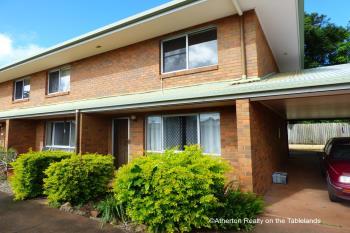 35 Beatrice St, Atherton, QLD 4883