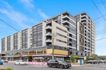 619/288 Albert St, Brunswick, VIC 3056