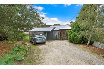 17 Kamillaroi Rd, Katoomba, NSW 2780