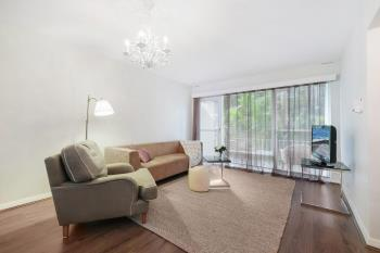 3/180 Russell Ave, Dolls Point, NSW 2219