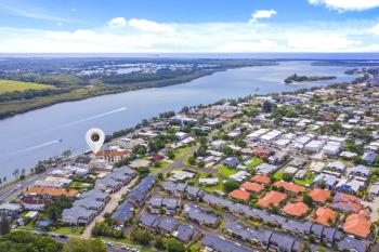 5/205 Bradman Ave, Maroochydore, QLD 4558