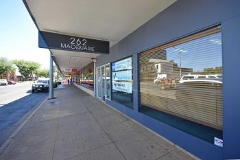 262 Macquarie St, Dubbo, NSW 2830
