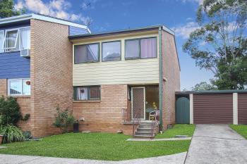 7/15 Brushbox Pl, Bradbury, NSW 2560