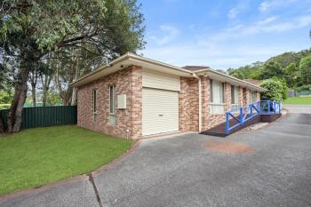 224 Pacific Hwy, Watanobbi, NSW 2259