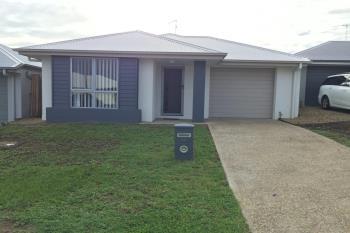 23 Oystercatcher Rd, Kirkwood, QLD 4680