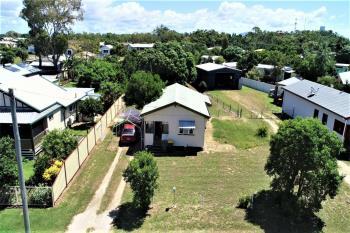 29 Field St, Bowen, QLD 4805