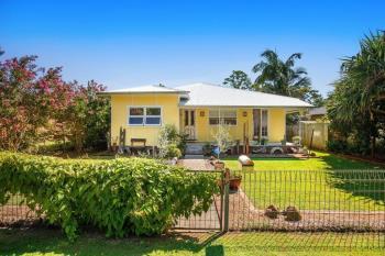 9 Minyon St, Brunswick Heads, NSW 2483