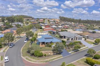 19 Higgins St, Collingwood Park, QLD 4301