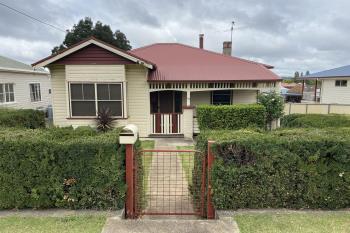 112 Church St, Glen Innes, NSW 2370