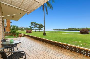 1/16 Endeavour Pde, Tweed Heads, NSW 2485