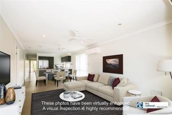 67 Huntley Cres, Redbank Plains, QLD 4301