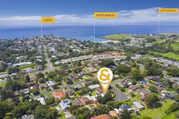 72 Hillview Cct, Kiama, NSW 2533