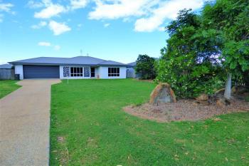 188 Hastie Rd, Mareeba, QLD 4880