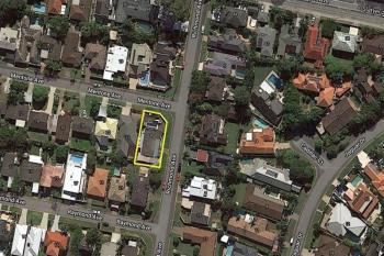 8 Richmond Ave, Bundall, QLD 4217