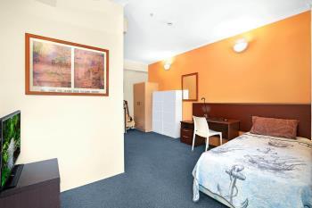 4002/185  Bdwy, Ultimo, NSW 2007