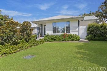 24 Malvina Pde, Gorokan, NSW 2263