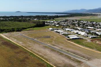 Lot 279 Ocean Breeze Est, Cooya Beach, QLD 4873