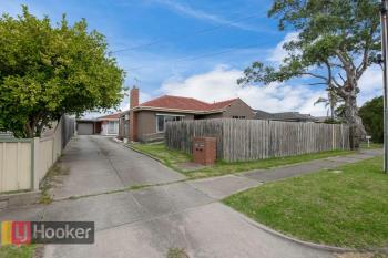 1/10 Young St, Springvale, VIC 3171