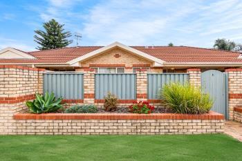2/36-42 Pratley St, Woy Woy, NSW 2256