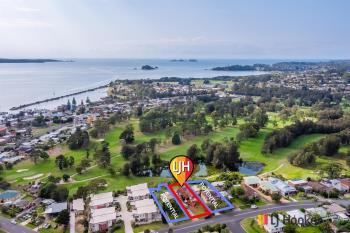 25 Bavarde Ave, Batemans Bay, NSW 2536