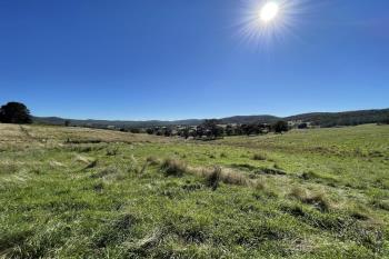 506 Jerrong Rd, Taralga, NSW 2580