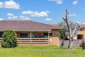 3/85 Kelso St, Singleton, NSW 2330