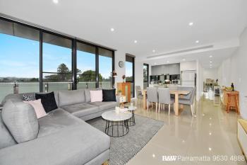 3302/1A Morton St, Parramatta, NSW 2150