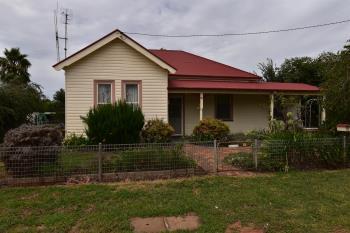 51 Zouch St, Wellington, NSW 2820