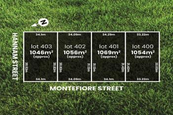 33 Montefiore St, Callington, SA 5254