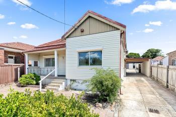 135 Bexley Rd, Earlwood, NSW 2206