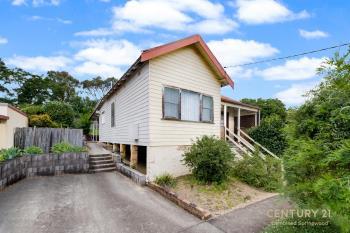 25 Boland Ave, Springwood, NSW 2777