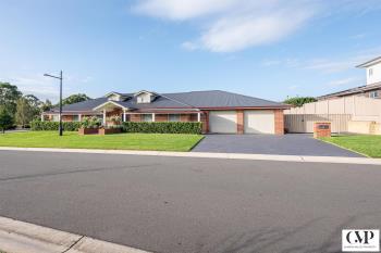 27 Whitten Pde, Harrington Park, NSW 2567
