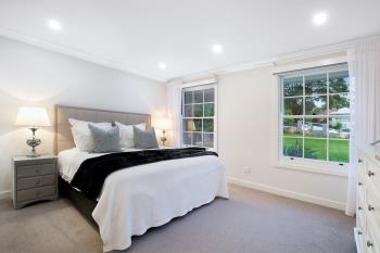 34 Churchill Rd, East Killara, NSW 2071