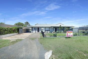 16 Wyllie St, Thabeban, QLD 4670