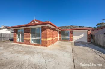 18 Fremantle Rd, Sunbury, VIC 3429