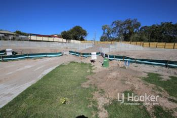 Lot 25/174 - 192 Green Rd, Heritage Park, QLD 4118