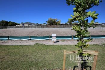 Lot 29/174 - 192 Green Rd, Heritage Park, QLD 4118