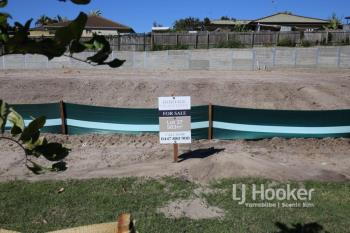 Lot 27/174 - 192 Green Rd, Heritage Park, QLD 4118