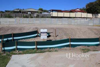 Lot 26/174 - 192 Green Rd, Heritage Park, QLD 4118