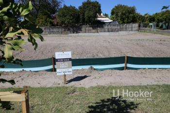 Lot 31/174 - 192 Green Rd, Heritage Park, QLD 4118