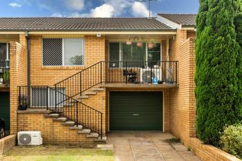 4/12 Dalton Ave, Singleton, NSW 2330