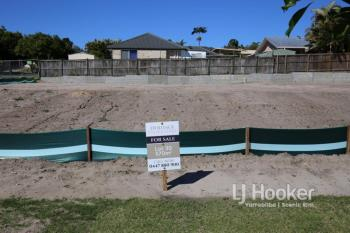 Lot 30/174 - 192 Green Rd, Heritage Park, QLD 4118