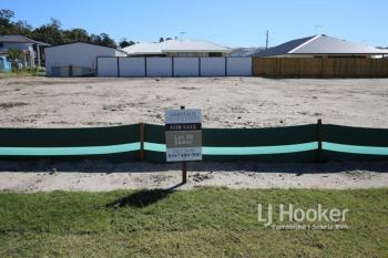 Lot 39/174 - 192 Green Rd, Heritage Park, QLD 4118